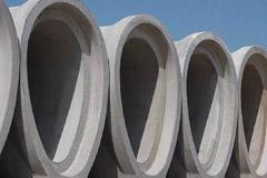 mindest berdeckung betonrohr mischungsverh ltnis zement. Black Bedroom Furniture Sets. Home Design Ideas